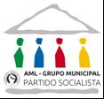 GRUPO MUNICIPAL PARTIDO SOCIALISTA